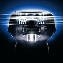 ES-LT33-S Fast, Linear Motor Drive