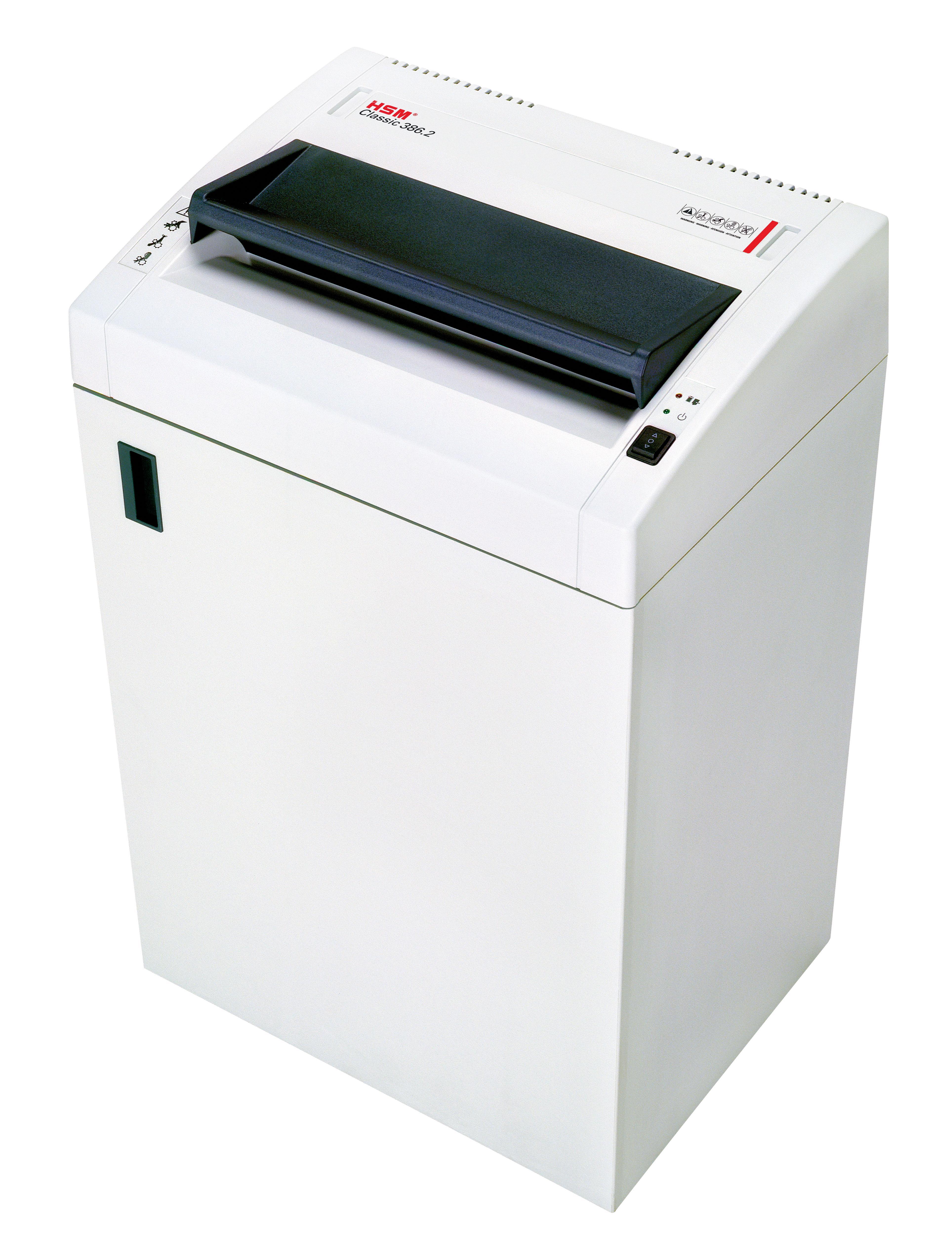 Cheap paper shredder for sale