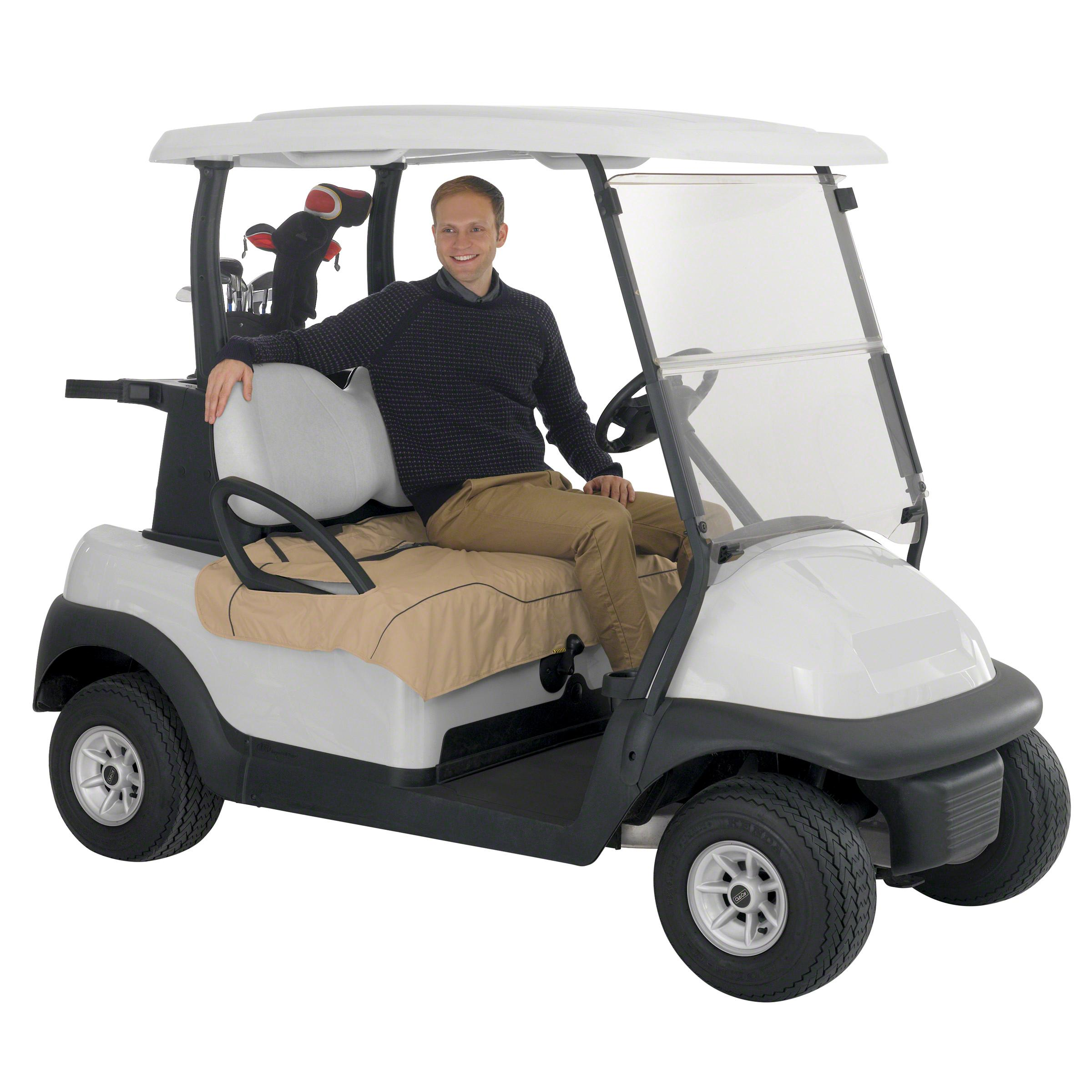Find great deals on eBay forFind great deals on eBay forgolf cart seat blanketandFind great deals on eBay forFind great deals on eBay forgolf cart seat blanketandgolf cart seatcovers. Shop with confidence.
