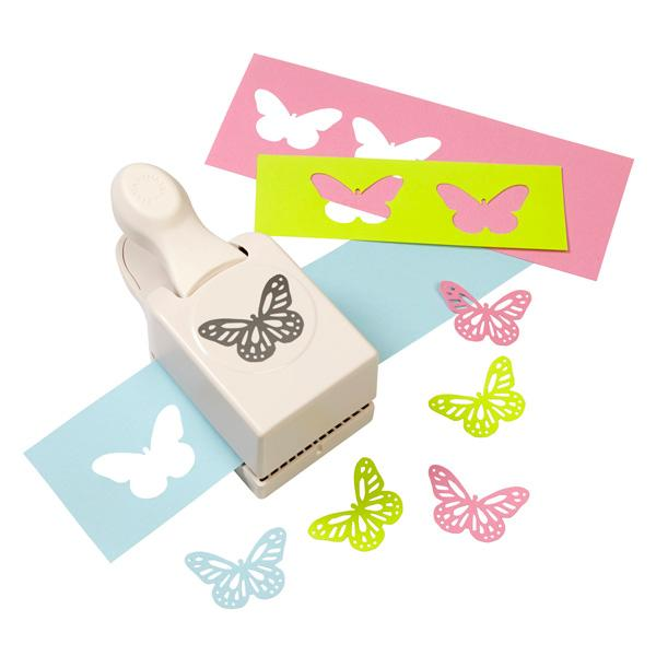gorgeous butterflies for decorating cards photo mats gifts layouts
