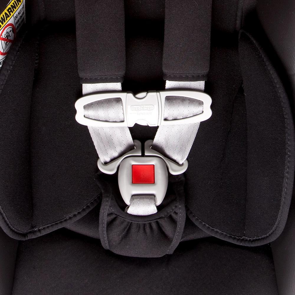 Amazon Com Peg Perego 2011 Primo Viaggio Infant Car Seat