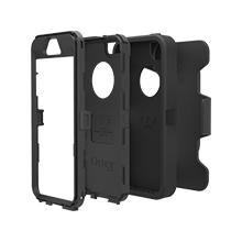 otterbox iphone 5 5s defender components