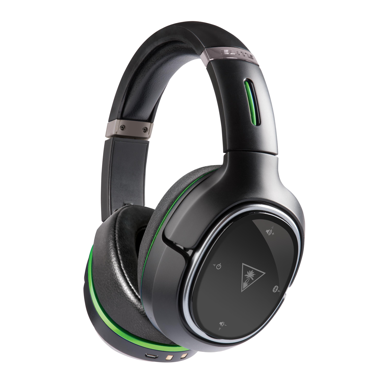 Best Wireless Turtle Beach Headset For Xbox One