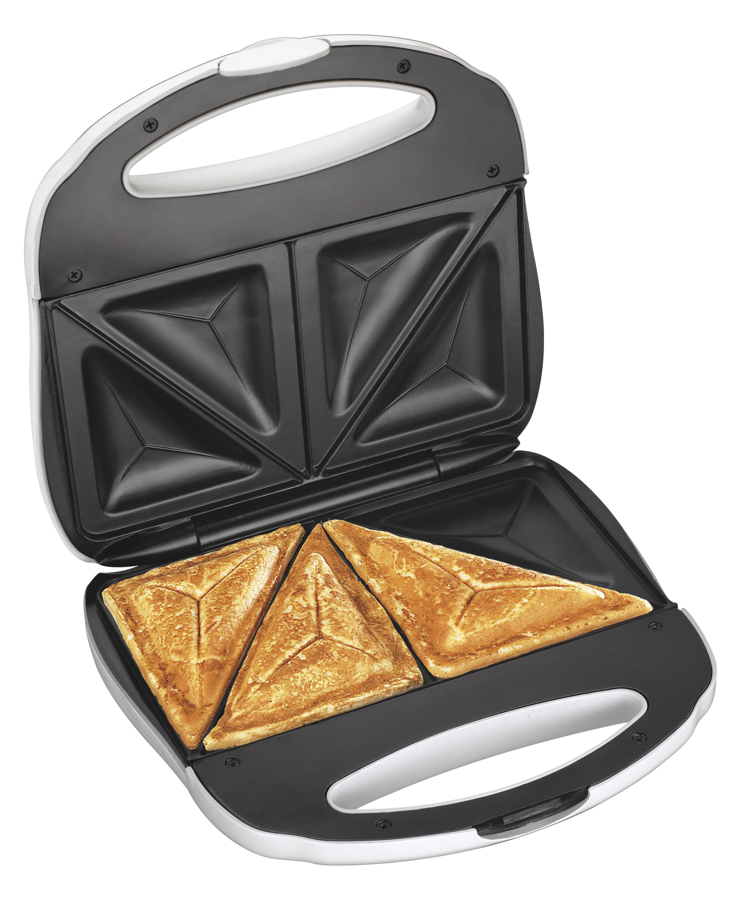 toaster breads for and black oven thick slice decker fast