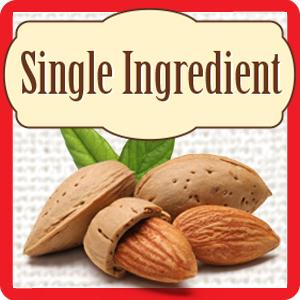 Almonds, almond flour, blanched almond, blanched almond flour, natural almond flour, whole almond