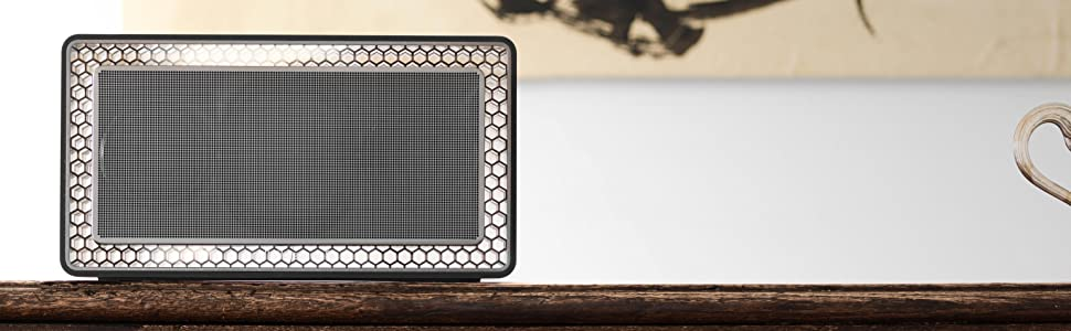 T7 wireless, bluetooth, speaker, bowers and wilkins,