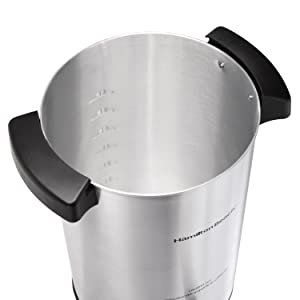 stainless steel large commercial urns best rated reviews sellers ultimate reviewed