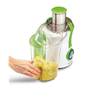 juicer breville machine extractor cold hand electric vegetable inexpensive best rated reviews