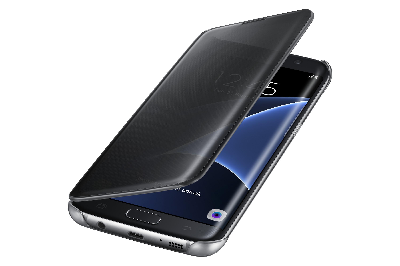 Чехол Samsung Galaxy S8 Mofi Vintage Light Blue 15106