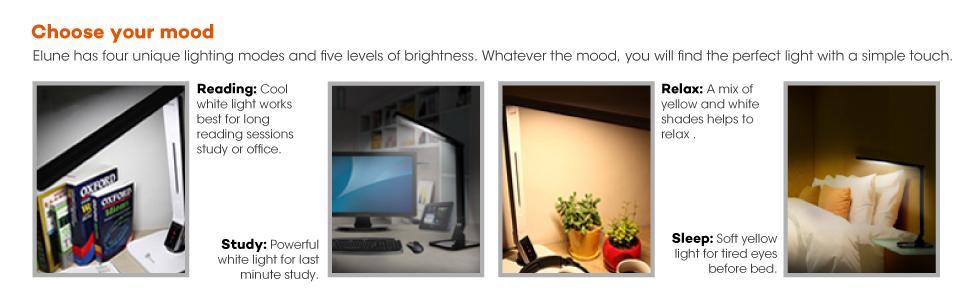 desk lamp desk lamp