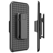 iphone 6 kickstand case