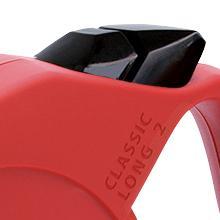 flexi braking system,