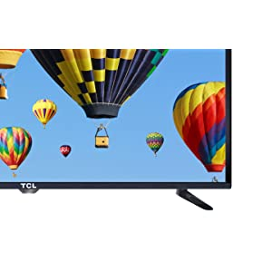 tcl 32 inch tv manual