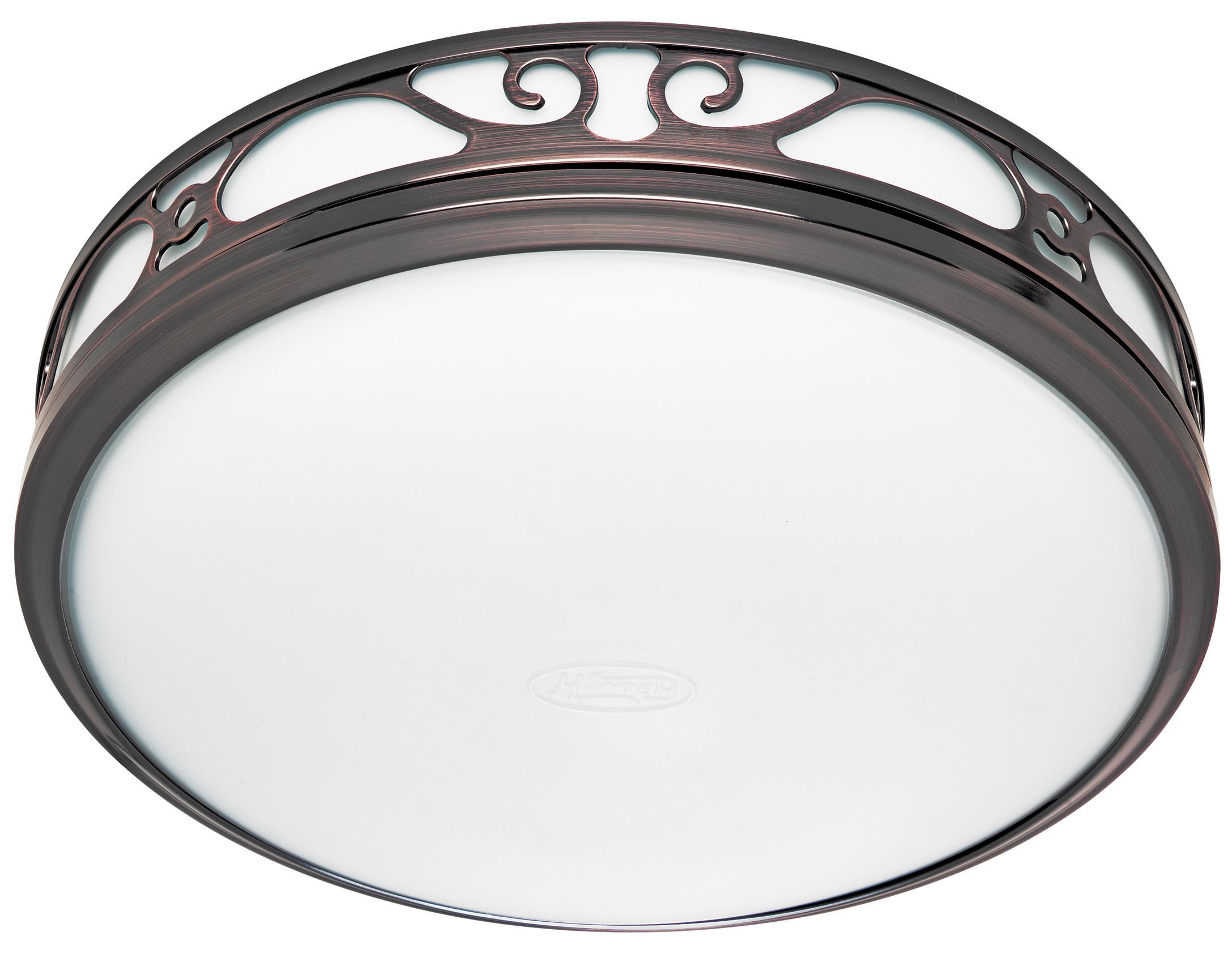 fan bathroom fan vent fan exhaust fan bathroom vent fan light. Black Bedroom Furniture Sets. Home Design Ideas
