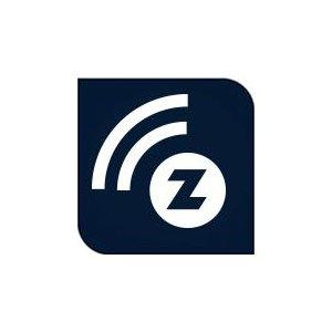 Works with Z-wave connected products