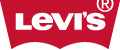 Levis Coupon: Extra 40% off Full Priced Items