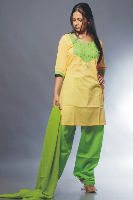 neck designs for salwar kameez. pattern, salwar, kameez