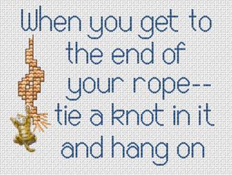 sh-rope.jpg