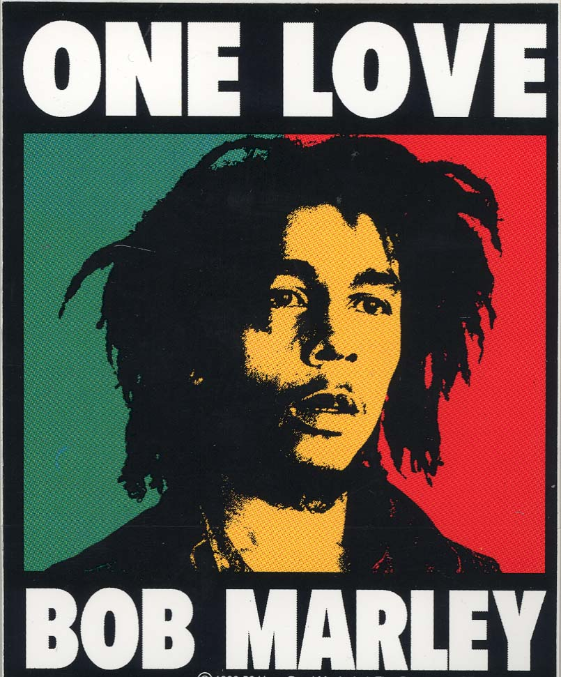 bob marley quotes about love. hot 13557 Bob Marley By ob