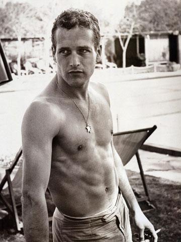 RIP Paul Newman