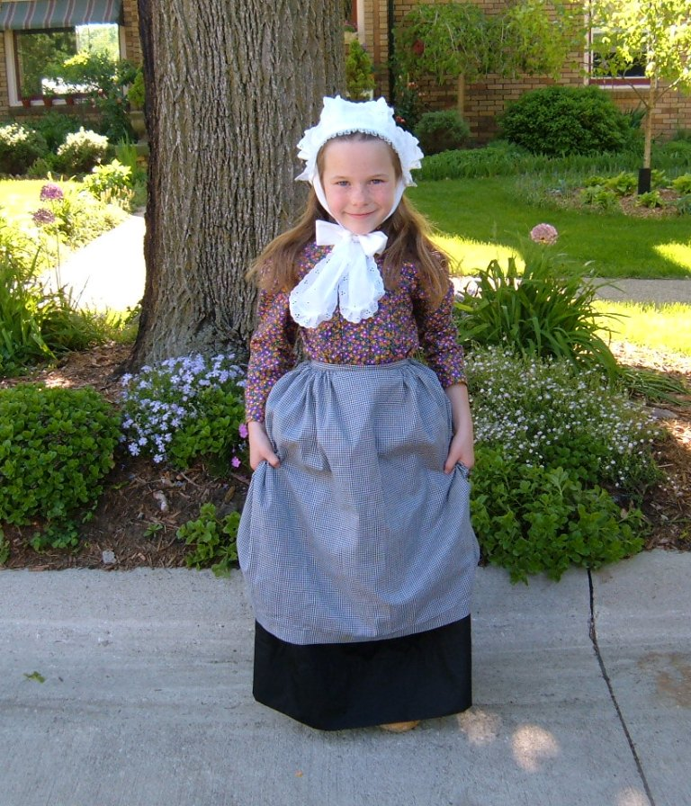 Netherlands National Costume http://askville.amazon.com/hold-dutch-costume-child/AnswerViewer.do?requestId=10217169