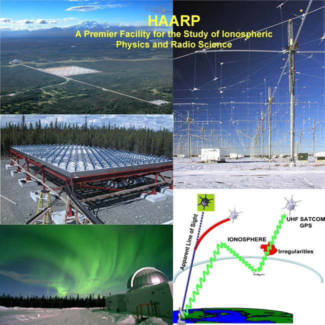 http://g-ecx.images-amazon.com/images/G/01/askville/3769724_13380462_mywrite/haarp1.jpg
