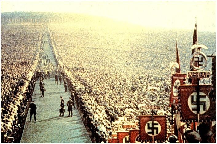 [Image: nazi_rally.jpg]