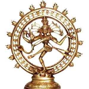 hinduism__2_brass0004natr_crafts_india.jpg