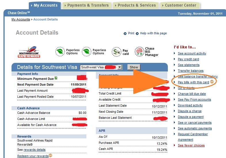 Desjardins 401k online payments due dates
