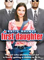 firstdaughter.jpg
