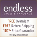 Endless.com the New and Exciting Destination for Shoes and Handbags by Amazon.com