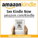 Get $100 off  Amazon Kindle for a LIMITED time