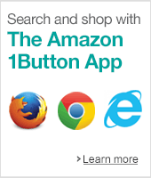 Search and shop with the Amazon 1Button App