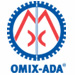 Omix-Ada