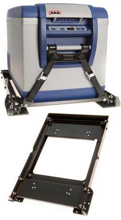 Amazon Com Arb 10800472 Fridge Freezer 50 Quart Automotive