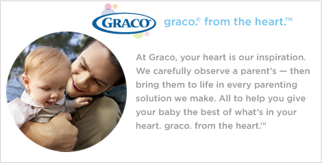Graco Brand Store