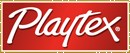 Playtex