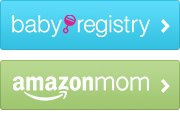 Baby Registry & Amazon Mom