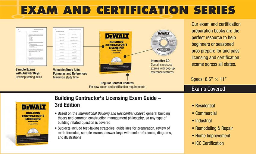 how to get contractor licence in india
