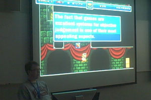 Multiplayer Classroom photo 6
