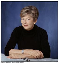 Barbara Ehrenreich Critical Essays