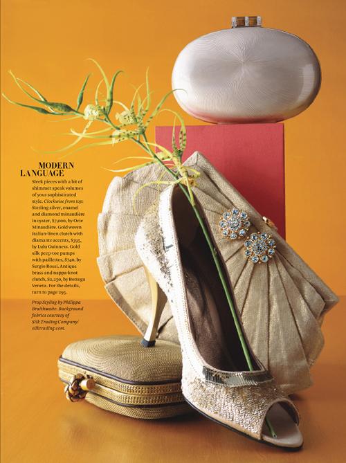 مجلة اناقة العرائس في دردشة شات (موضوع حصري) ElegantBride-1.jpg