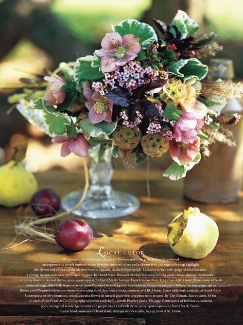 مجلة اناقة العرائس في دردشة شات (موضوع حصري) ElegantBride-4.jpg