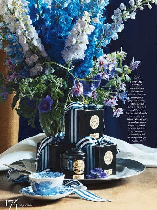 مجلة اناقة العرائس في دردشة شات (موضوع حصري) ElegantBride-9.jpg