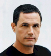 Robert Crais