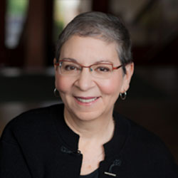 Nancy Pearl presents Book Lust Rediscoveries
