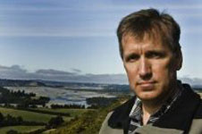 James Rollins