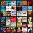 Best Books of 2014 So Far