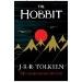 100 Sci-Fi & Fantasy Books to Read in a Lifetime