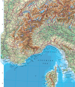 Atlas industrial cleaning supplies cleaning supplies atlas this section of the milky way is dominated by sirius the dog star top center in the constellation of canis majora map of northern italy and parts of gumiabroncs Images